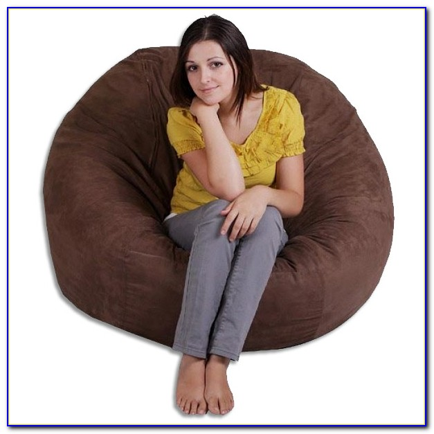 Fur Bean Bag Chairs Adults