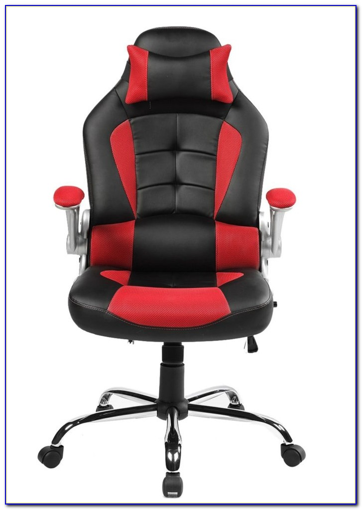Gaming Chair For Pc Ebay