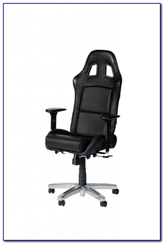 Gaming Chair For Pc Malaysia