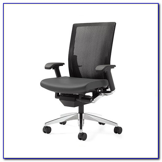Global Furniture Task Office Chair Costco