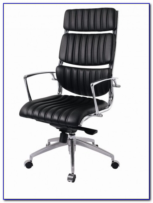 Good Office Chair For Tall Person