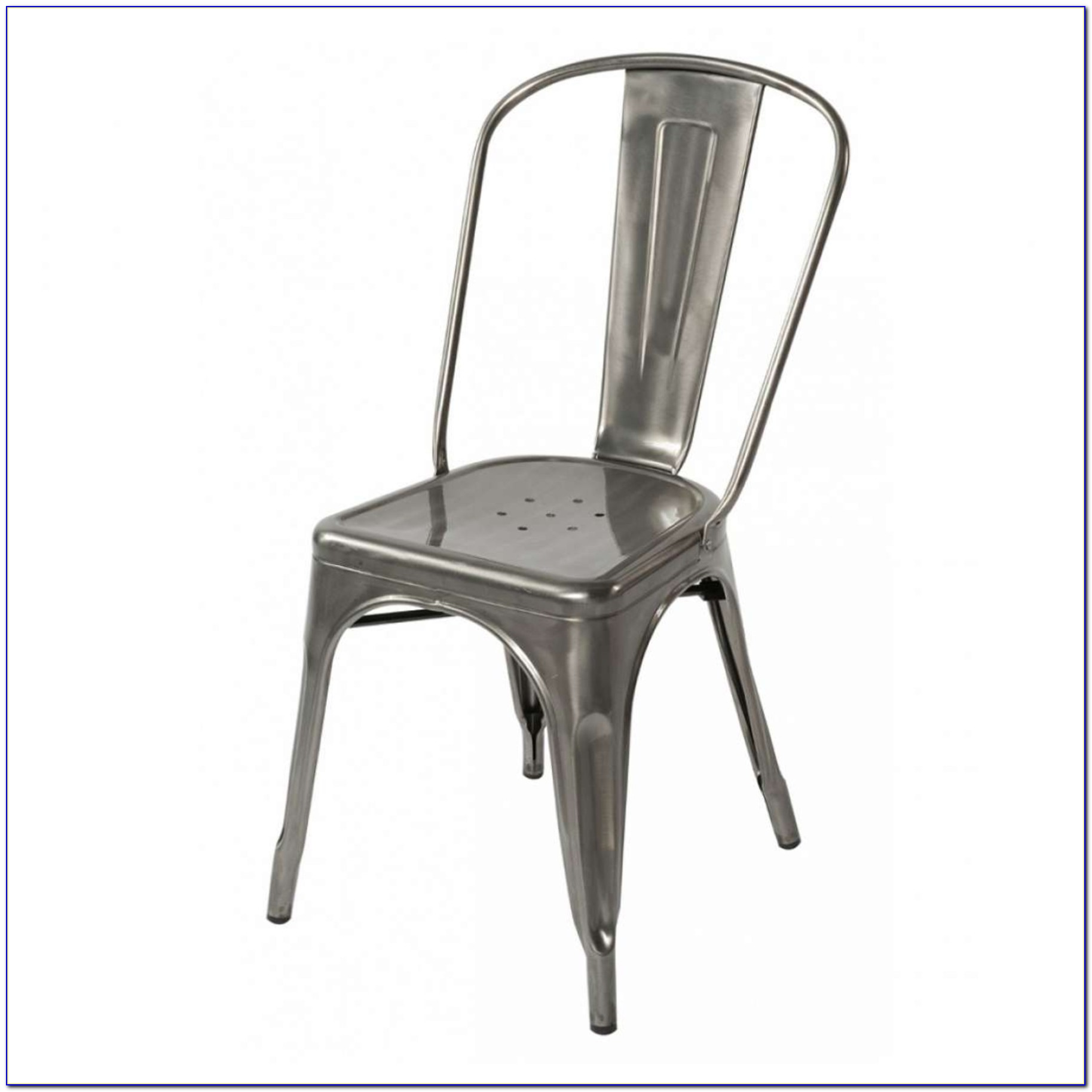 Grey Dining Chair Set Of 4