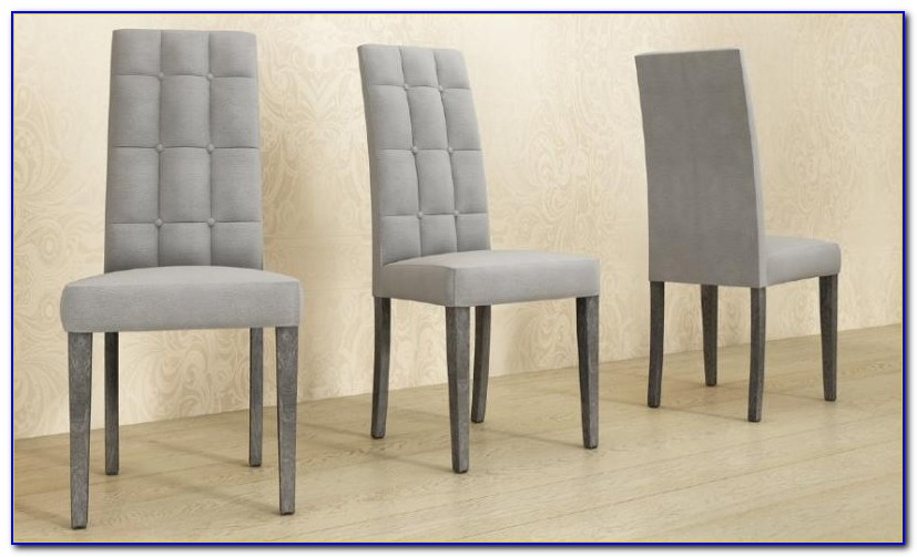 Grey Dining Room Chairs Canada