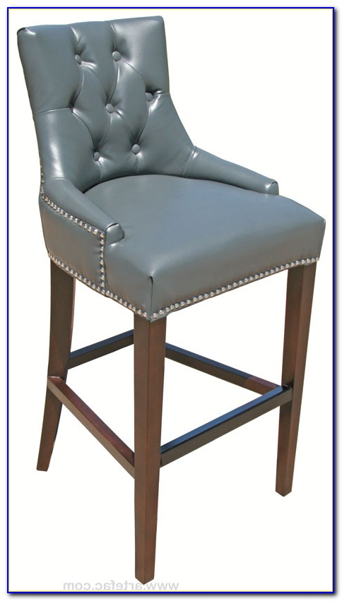 Grey Leather Dining Chairs Ireland