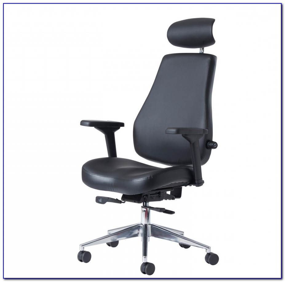 Heavy Duty Office Chair Gas Cylinder