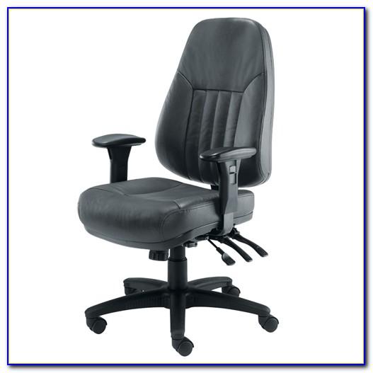 Heavy Duty Office Chair Mat