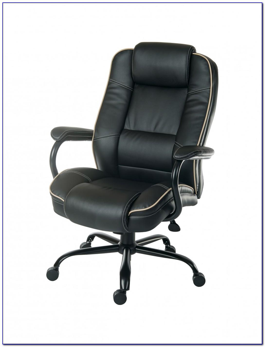 Heavy Duty Office Chair Tilt Mechanism