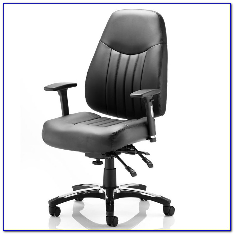 Heavy Duty Office Chairs 300 Lbs