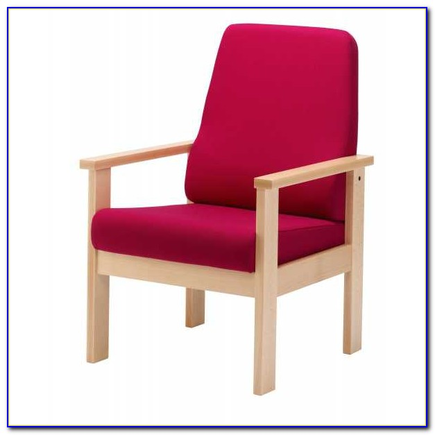 Heavy Duty Resin Lounge Chairs