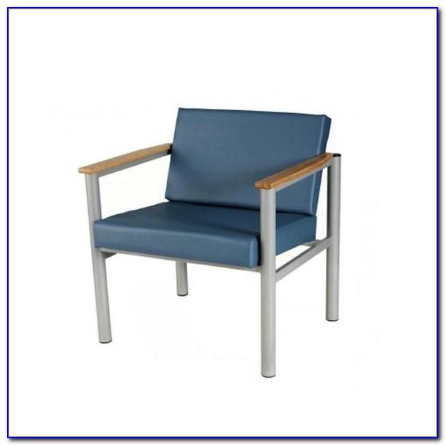 Heavy Duty Zero Gravity Lounge Chair
