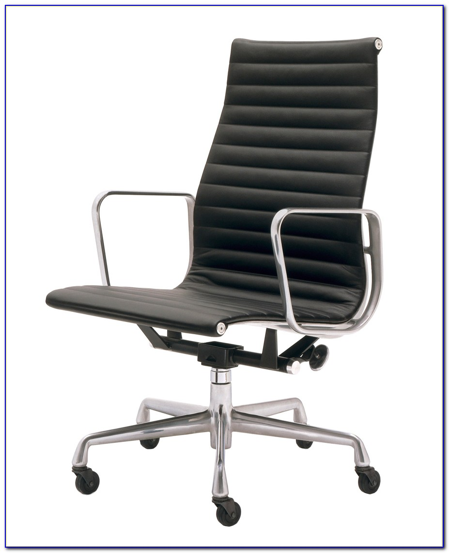 Herman Miller Aeron Chair Costco