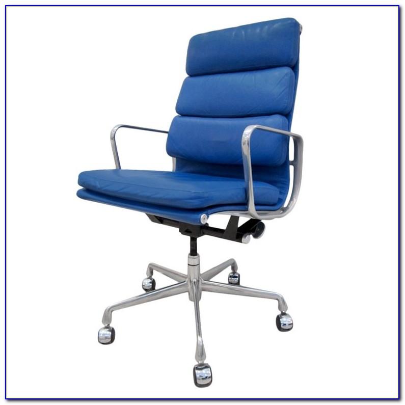 Herman Miller Desk Chair Ebay