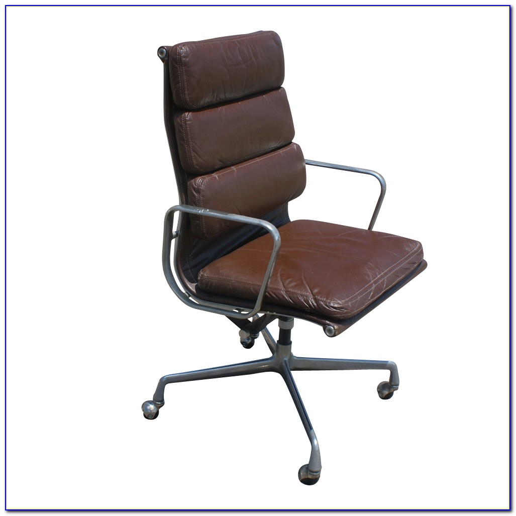 Herman Miller Desk Chairs Amazon