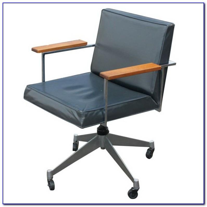 Herman Miller Desk Chairs Used