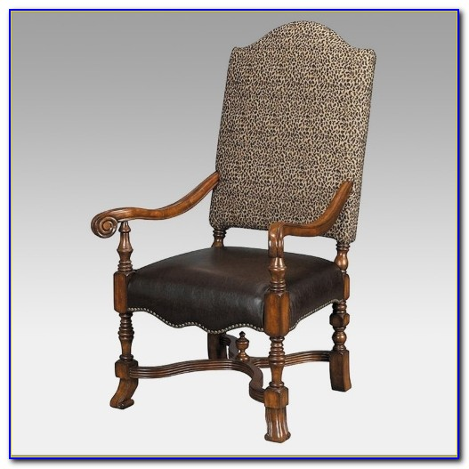 High Back Accent Chair Philippines