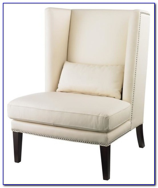 High Back Accent Chairs Canada