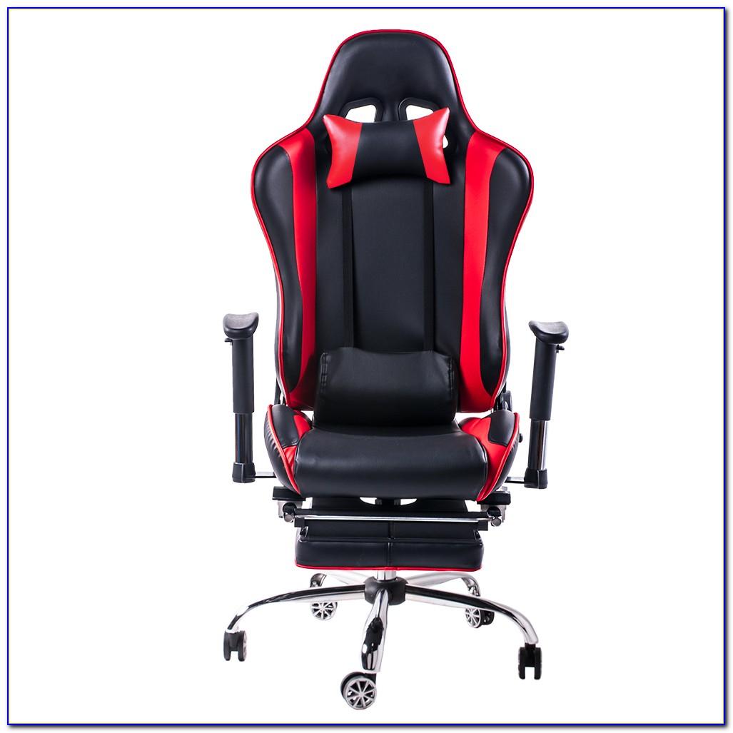 High Back Bean Bags Bag Gaming Pod Chair