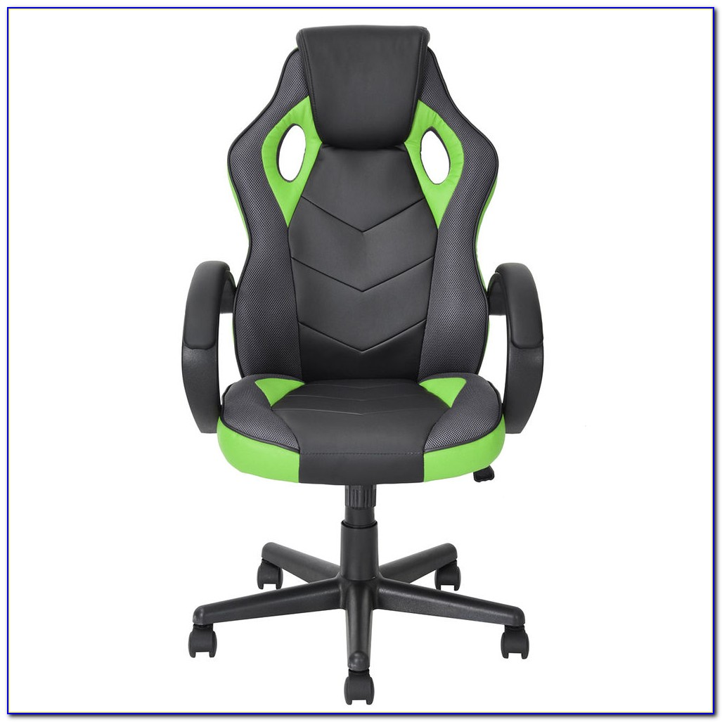 High Back Computer Gaming Chair