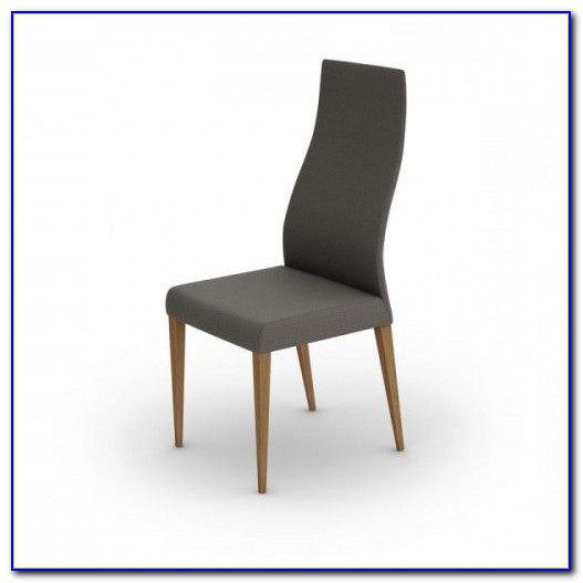High Back Occasional Chairs Uk