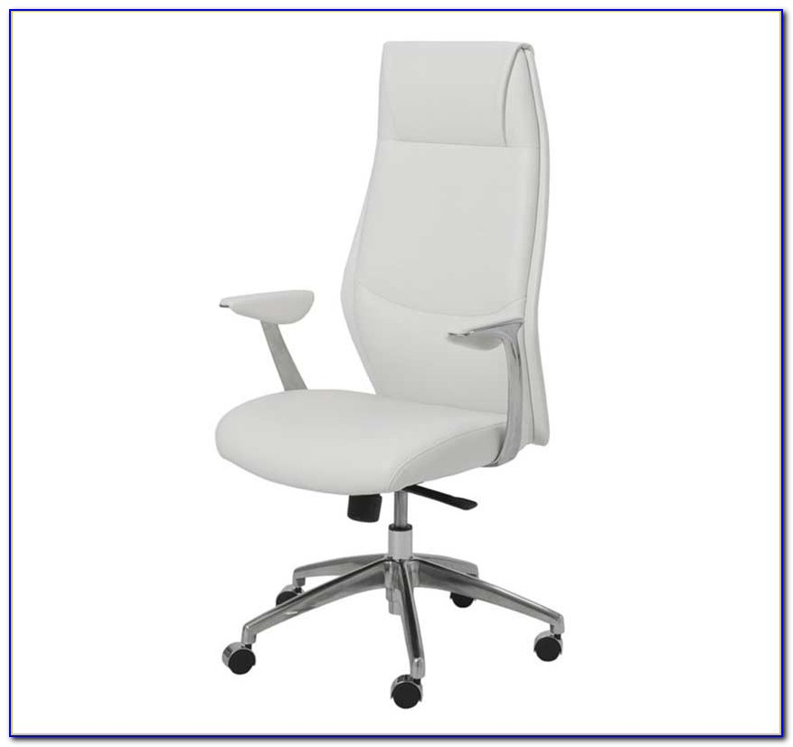 High Back Office Chair Uk
