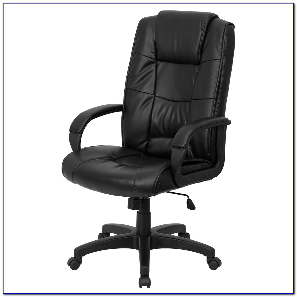 High Back Office Chairs South Africa