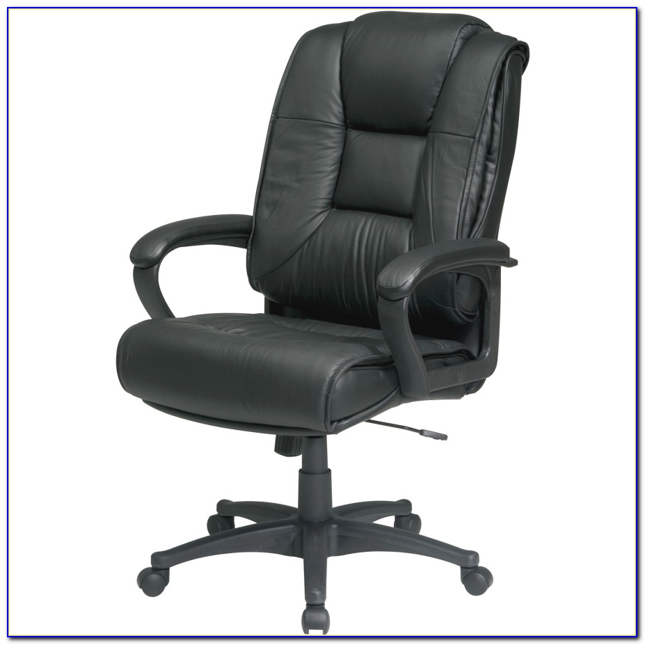 High Back Office Chairs Staples