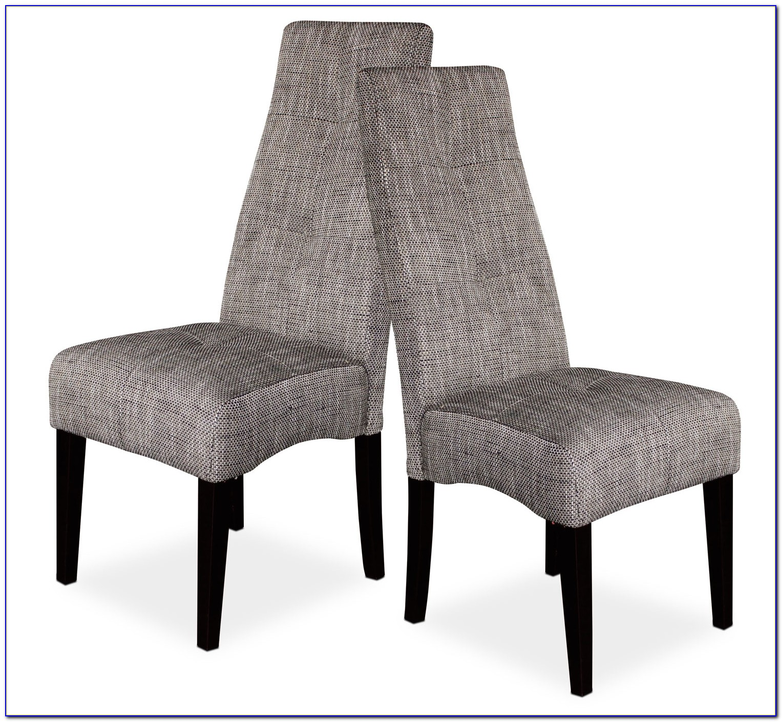 High Back Swivel Accent Chairs