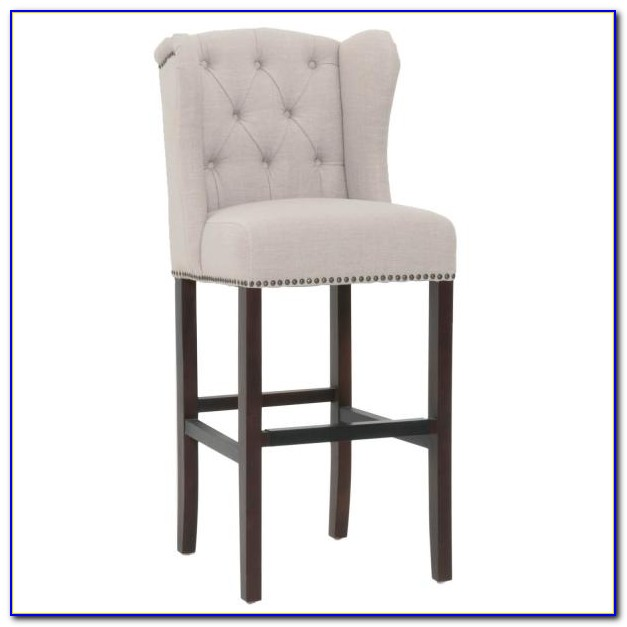 High Chair For Bar Stool