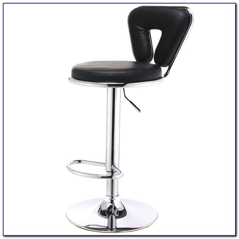High Chair For Breakfast Bar Height Uk