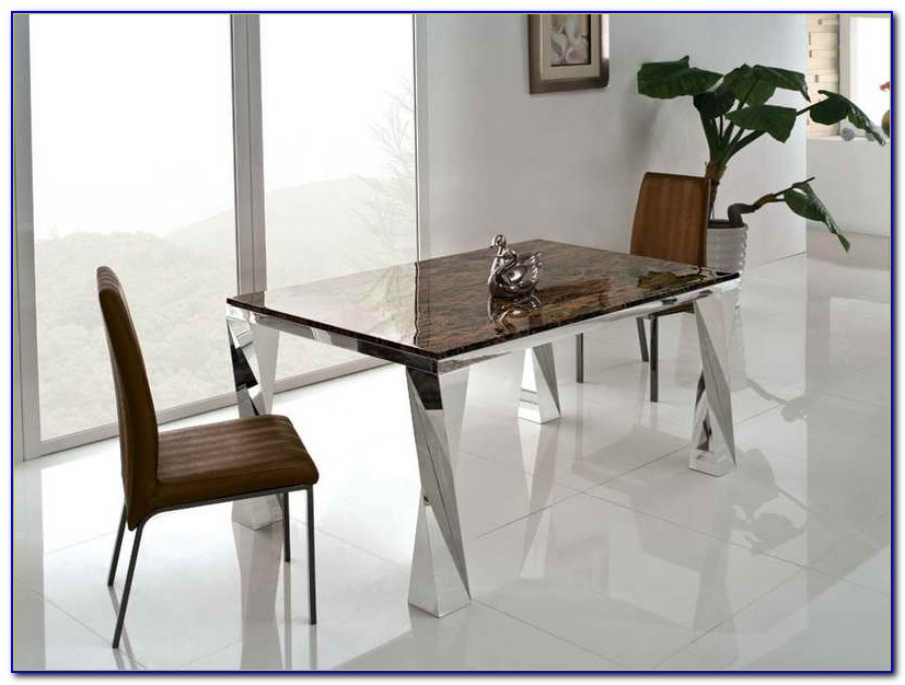 High End Kitchen Tables And Chairs