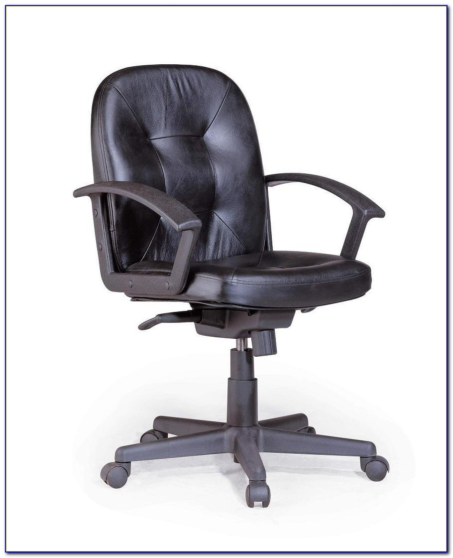 High End Office Chairs Brands