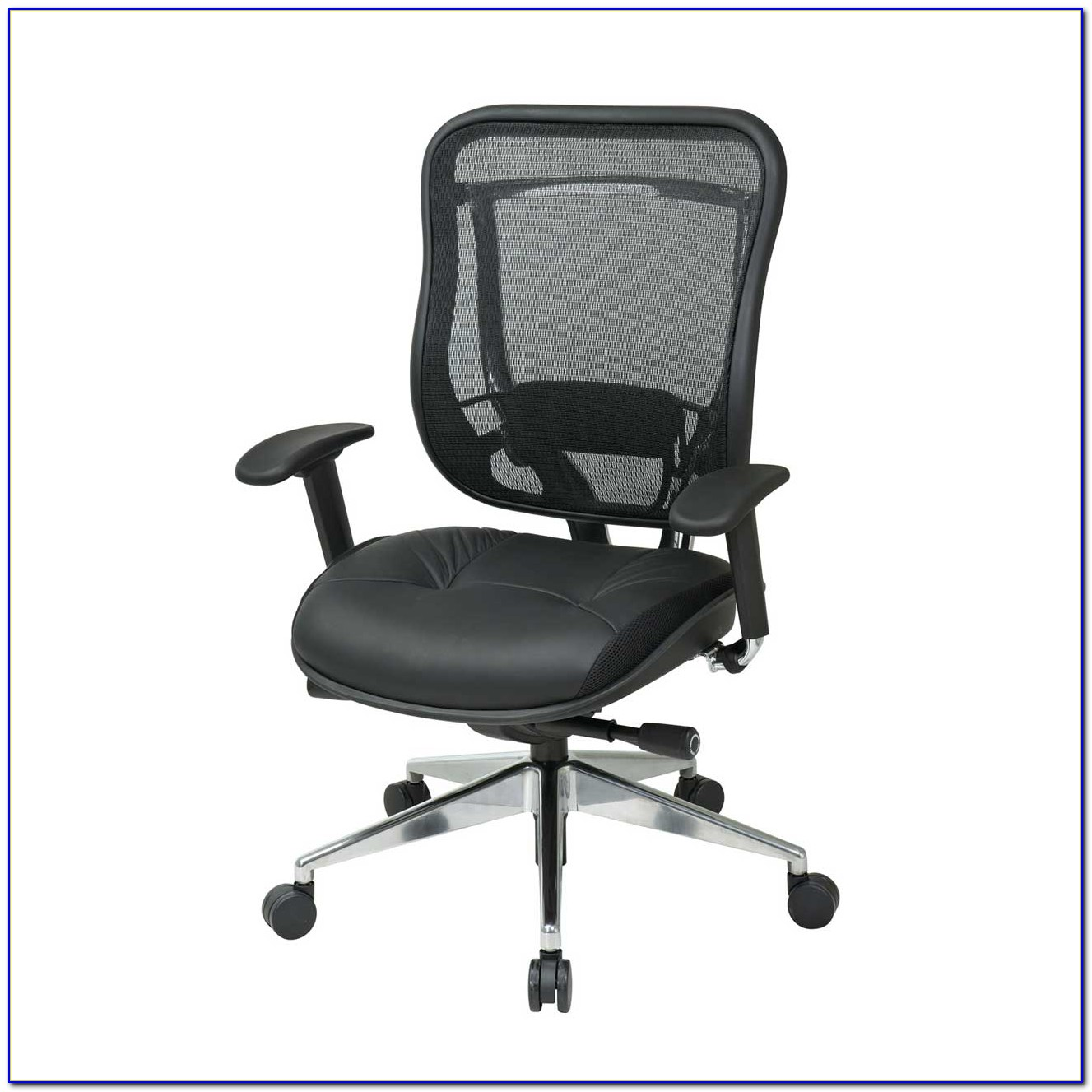 High End Office Chairs Canada