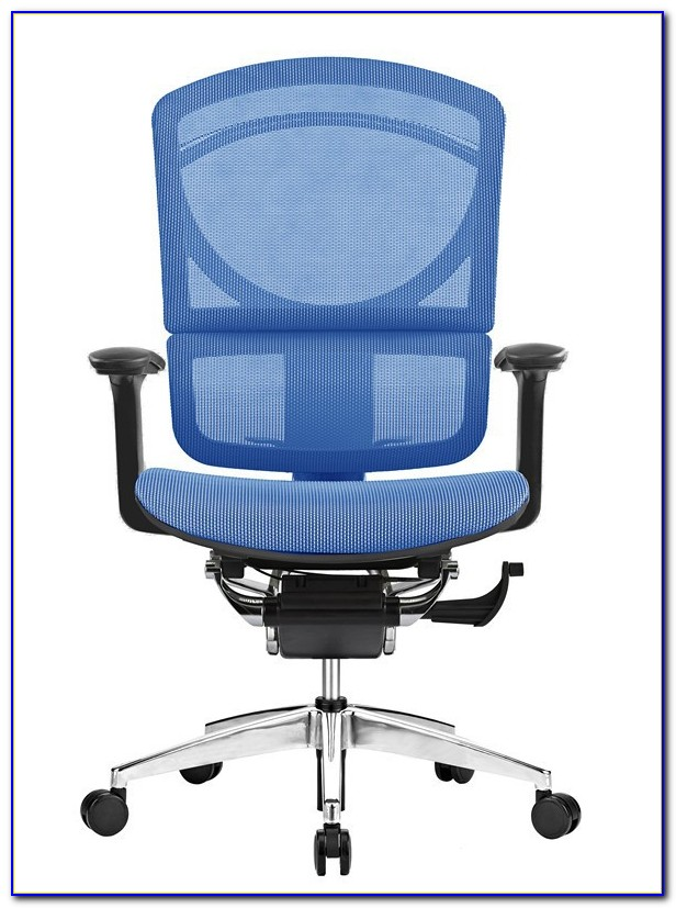 High End Office Chairs Toronto