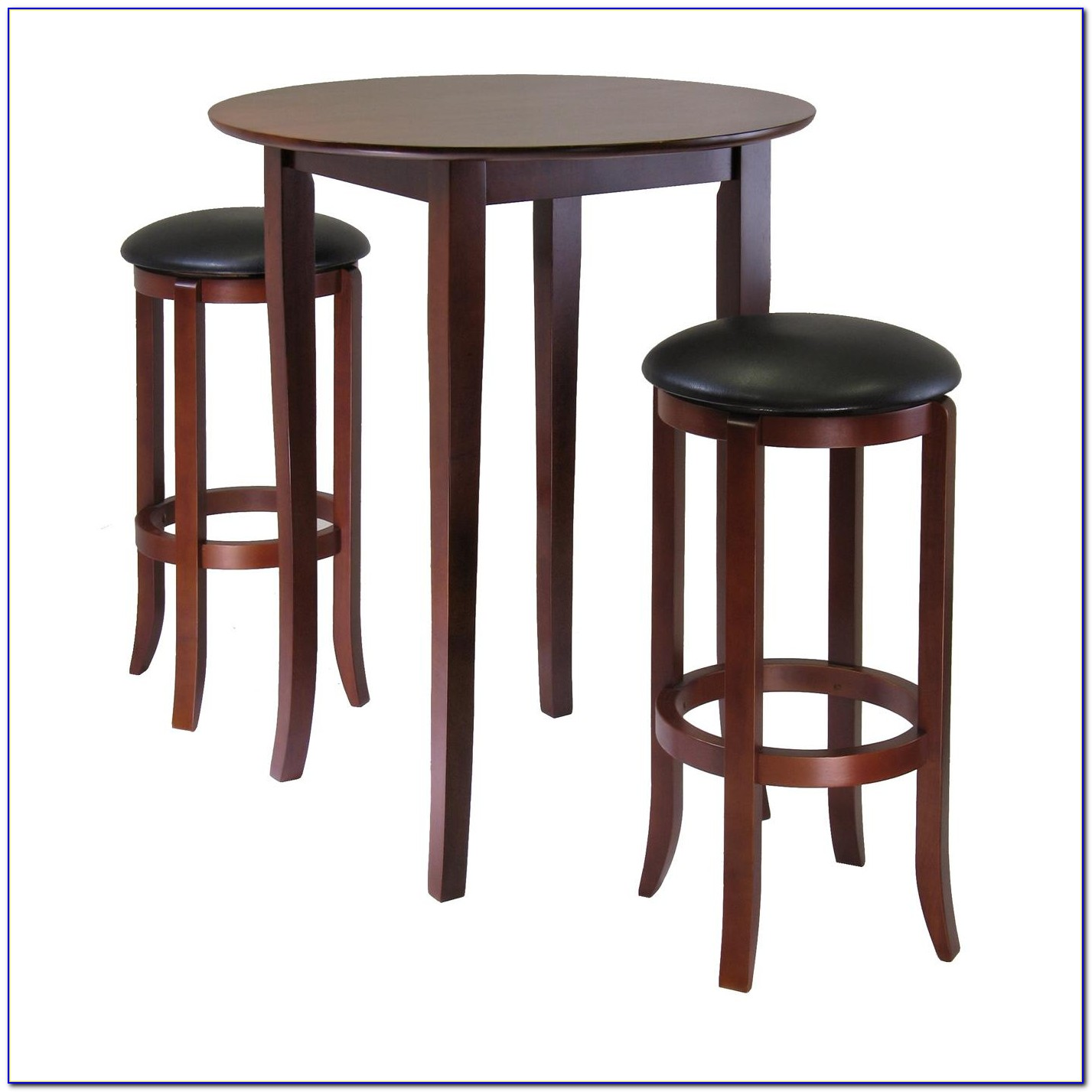 High Top Table And Chairs Big Lots