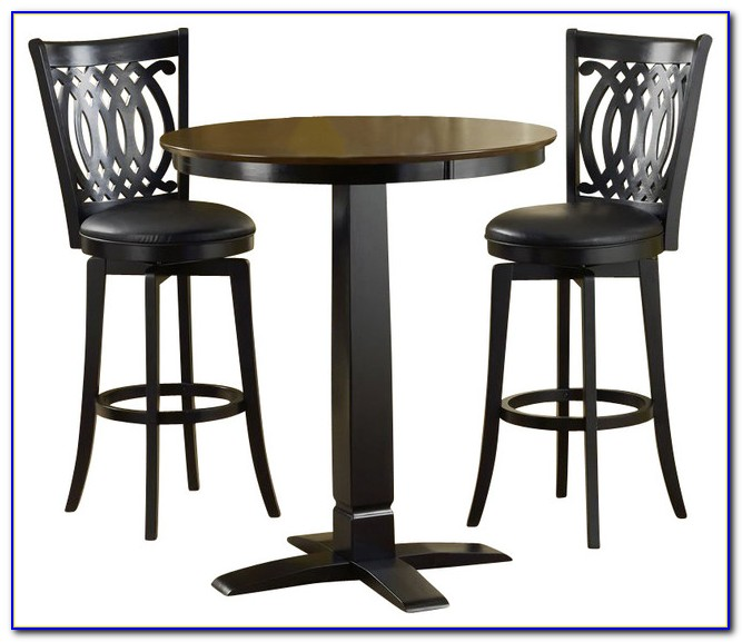 Indoor Bistro Table And Chairs Uk