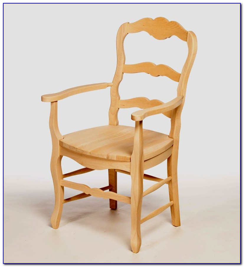 Kitchen Bar Chairs With Arms