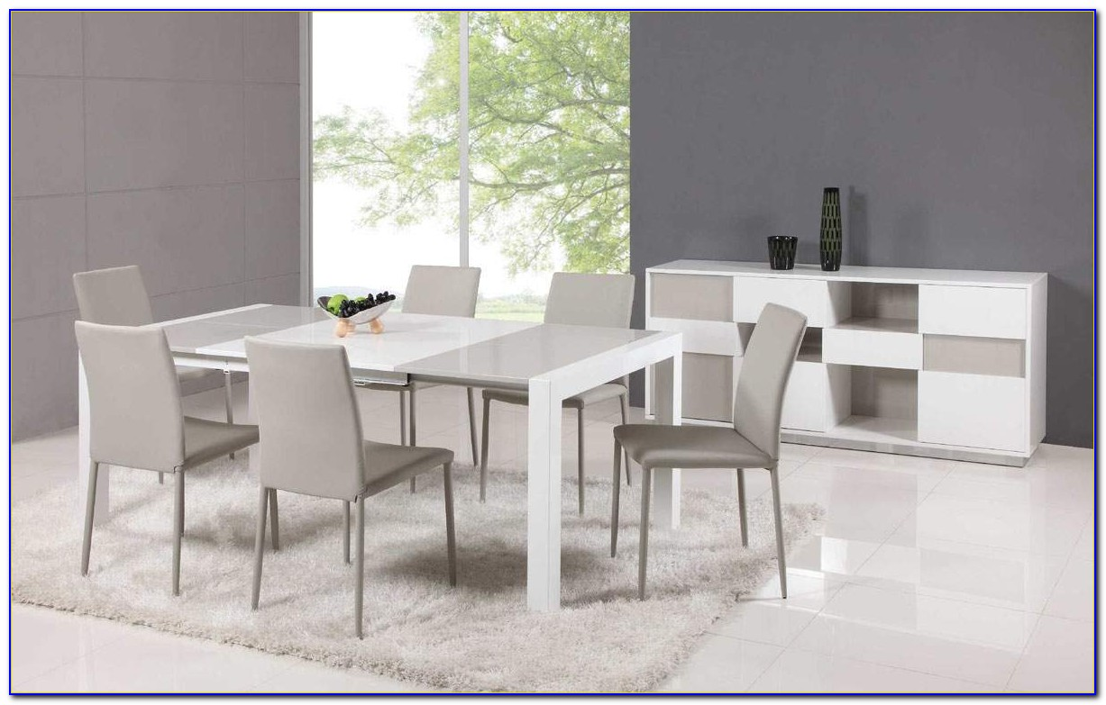 Kitchen Tables And Chairs Sets Small