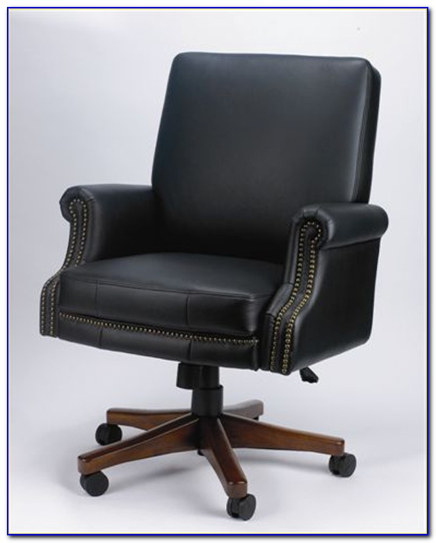Lazy Boy Office Chair Dresden