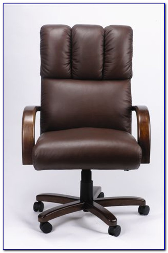 Lazy Boy Office Chair Manual