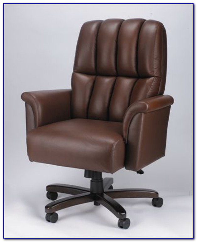 Lazy Boy Office Chair Parts
