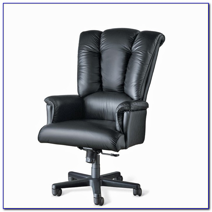 Lazy Boy Office Chair Warranty