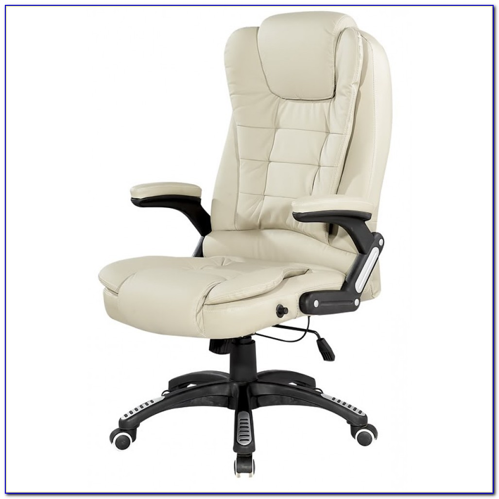 Lazy Boy Office Chairs Bjs