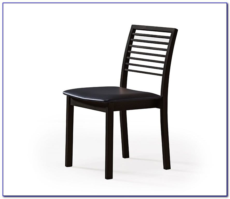 Low Back Dining Chairs Australia