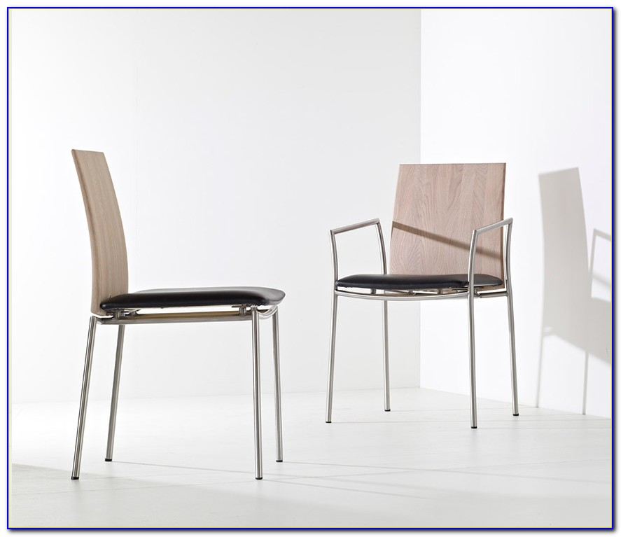 Low Back Dining Chairs Canada