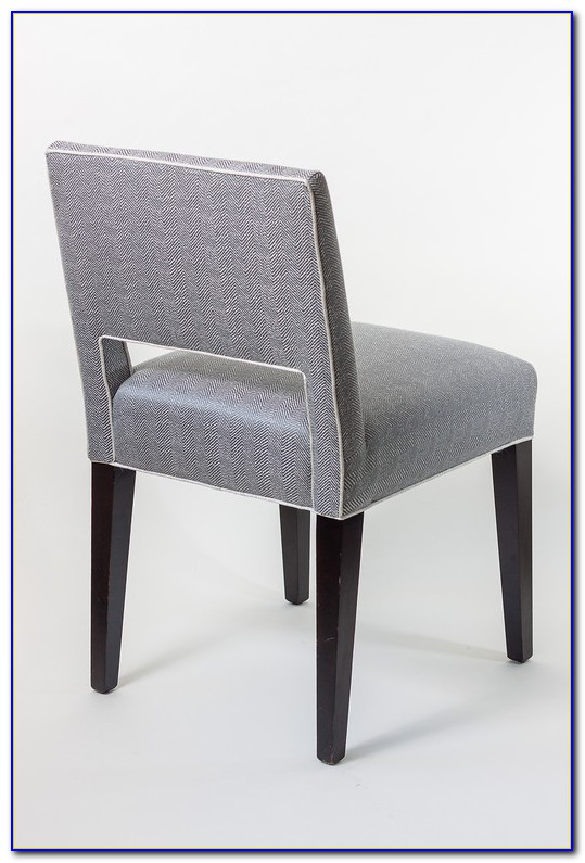 Low Back Dining Chairs Melbourne