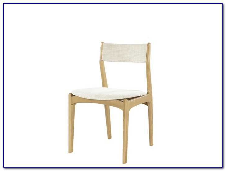 Low Back Dining Chairs Perth