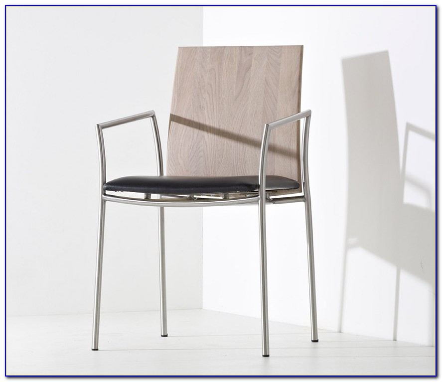 Low Back Dining Chairs Sydney