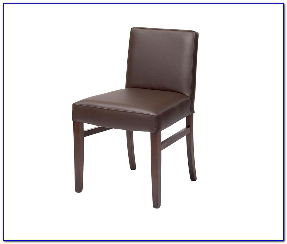 Low Back Dining Chairs Uk
