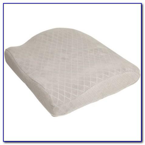 Memory Foam Chair Cushion Australia