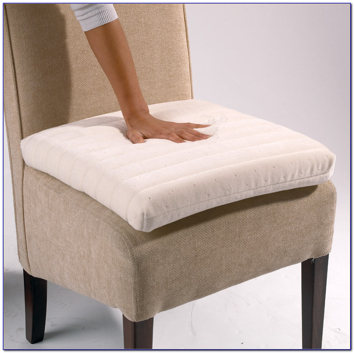 Memory Foam Chair Cushion Canada
